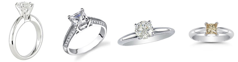 Engagement ring insurance wedding ring insurance engagement ring insurance junglespirit Image collections